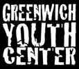 The Greenwich Youth center
